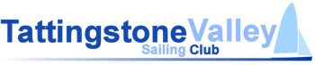 Tattingstone Valley Sailing Club